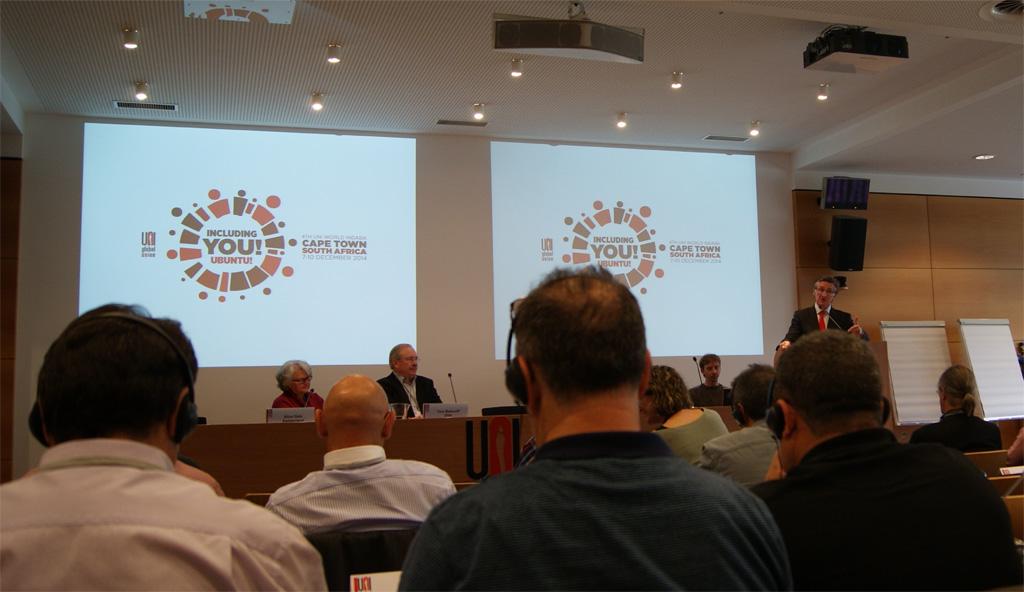Presentación Logo Congreso UNI 02