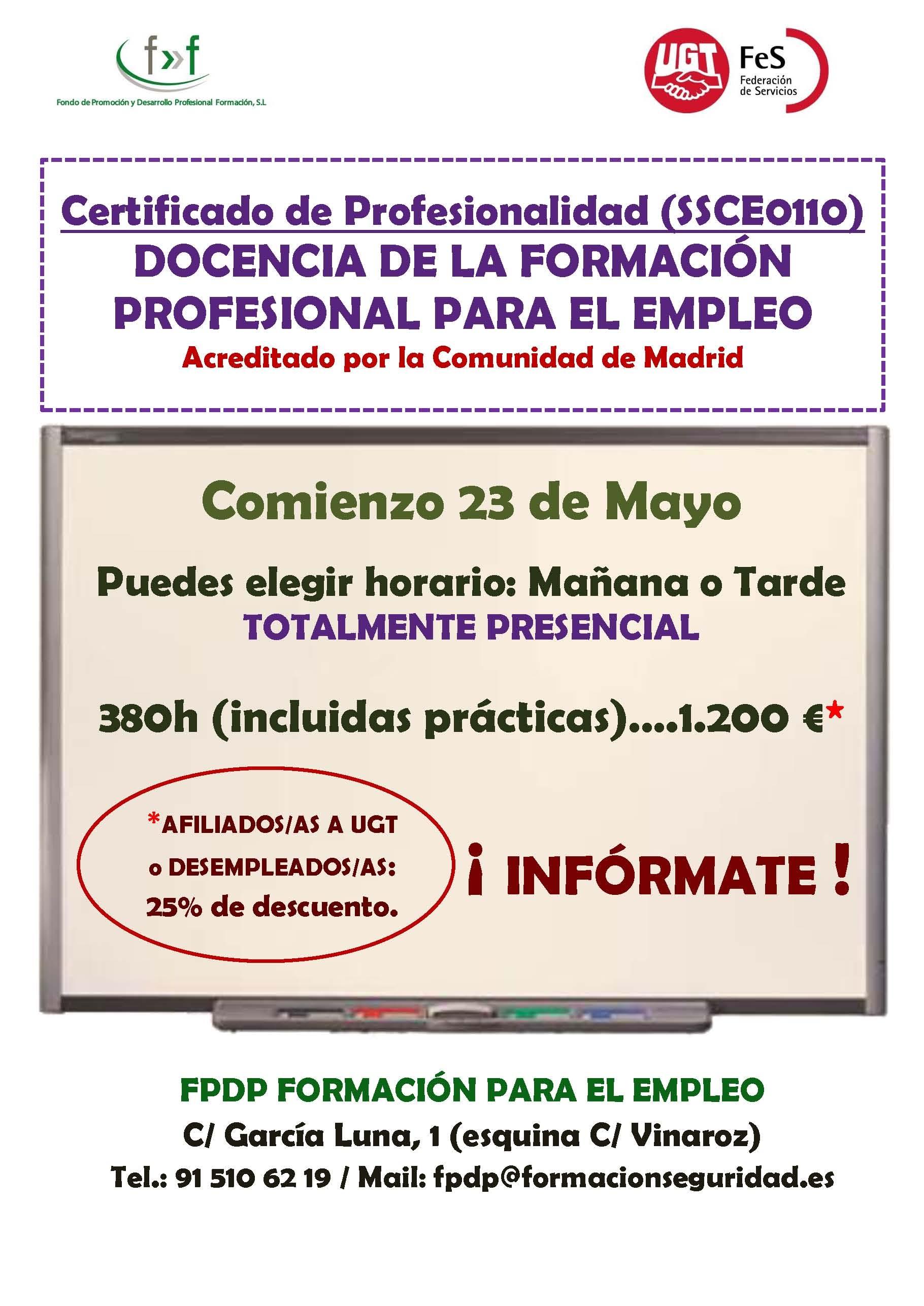 Tablas salariales sector seguros 2016 for Convenio oficinas y despachos 2017 valencia